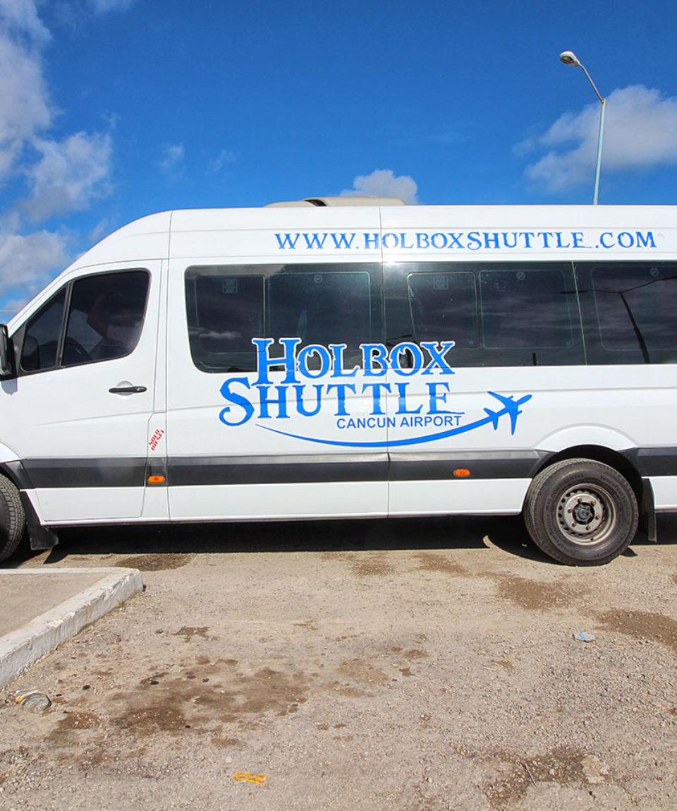 holbox-shuttle-to-Playa