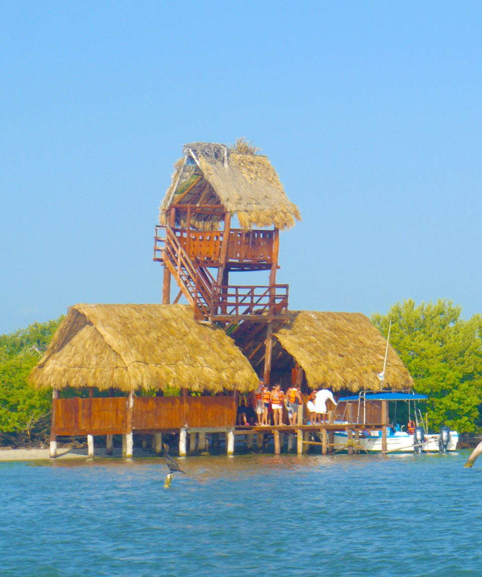 isla-pasion4